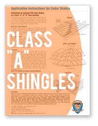 FSR_A_Shingles_install