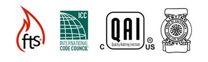 certifications_logos