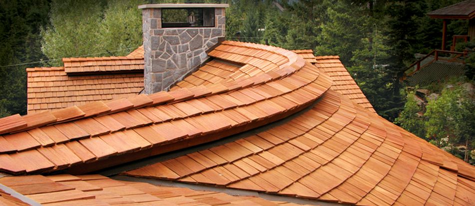 shingled_roof