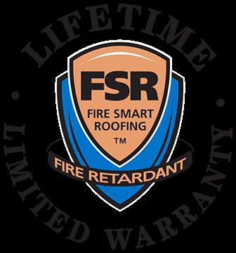 FSR-Warranty-Logo