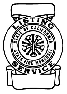 california_listee